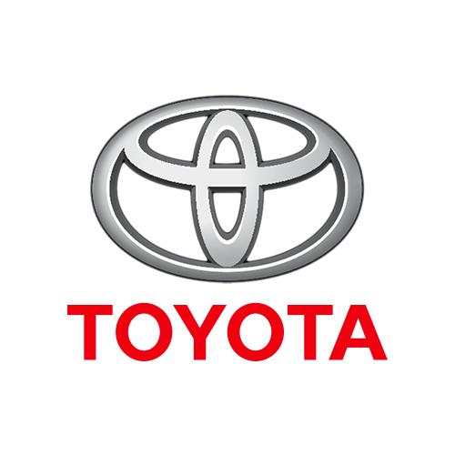 Casa do Toyota