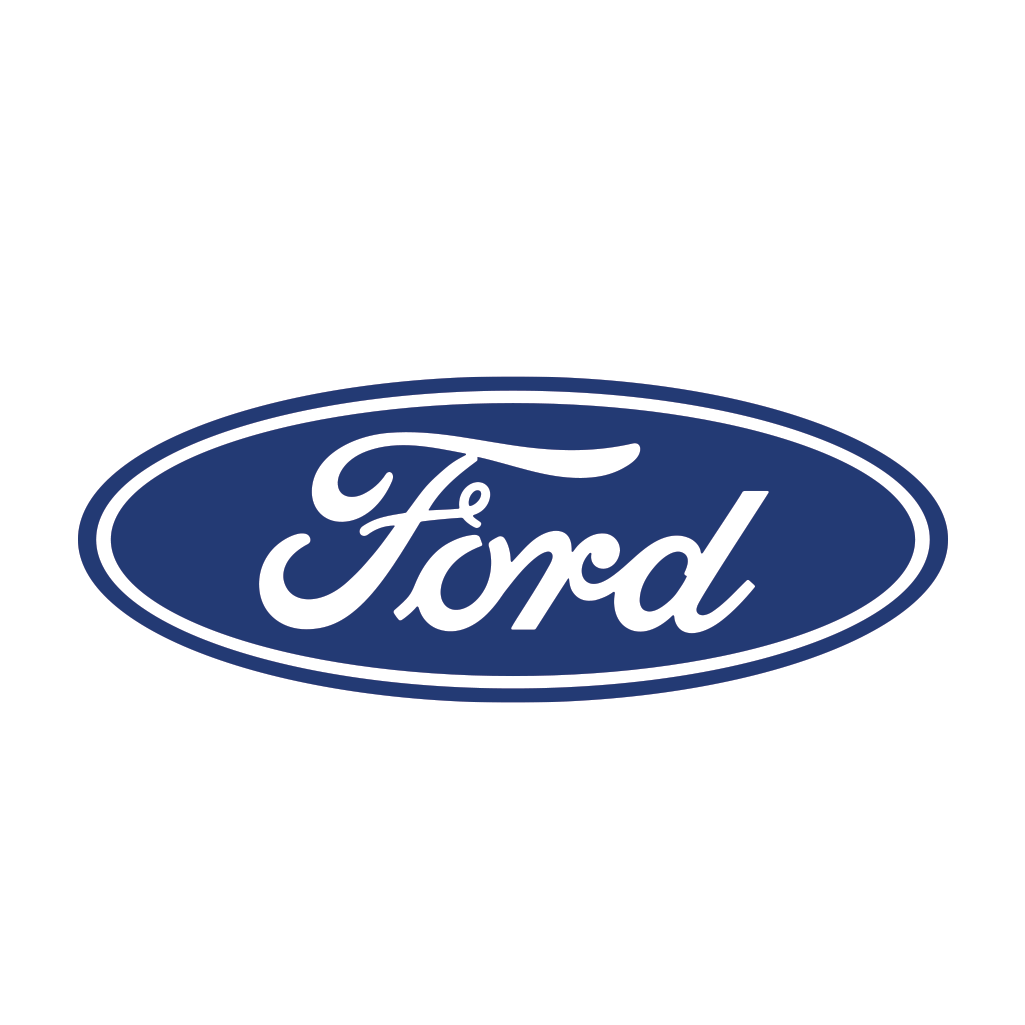 Distribuidor Ford - Alvorada - Desafio Troca Óleo