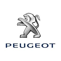 Rede Peugeot - Europe - Caçador