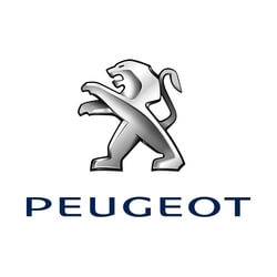 Rede Peugeot - Europe - Chapecó