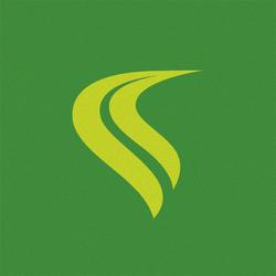 Localiza Rent A Car - Norte Sul