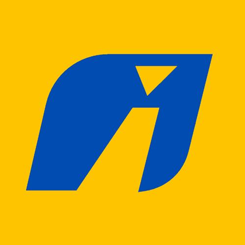 Posto Ipiranga Nazaré