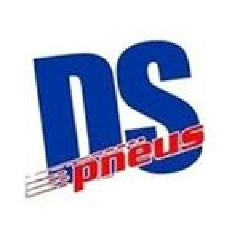 DS Pneus