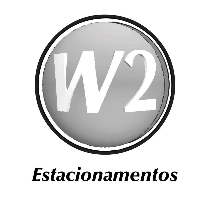 W2 Estacionamentos