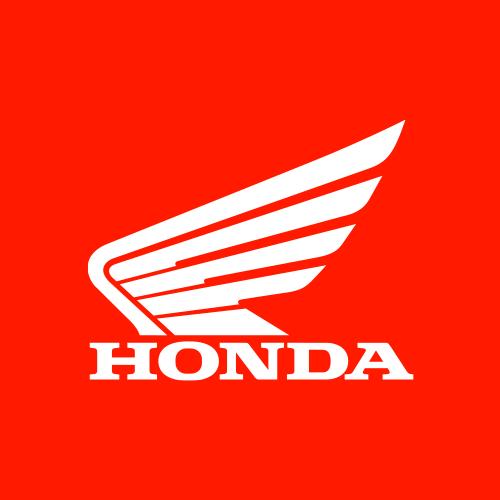 Moto Honda da Amazonia