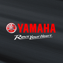 Remotor Yamaha