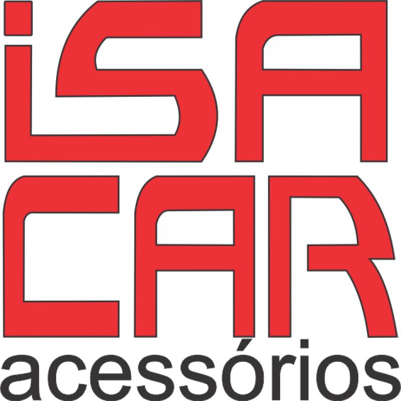 Isacar Acessórios Para Veículos - Curitiba / PR