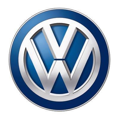 Volkswagen Cacel