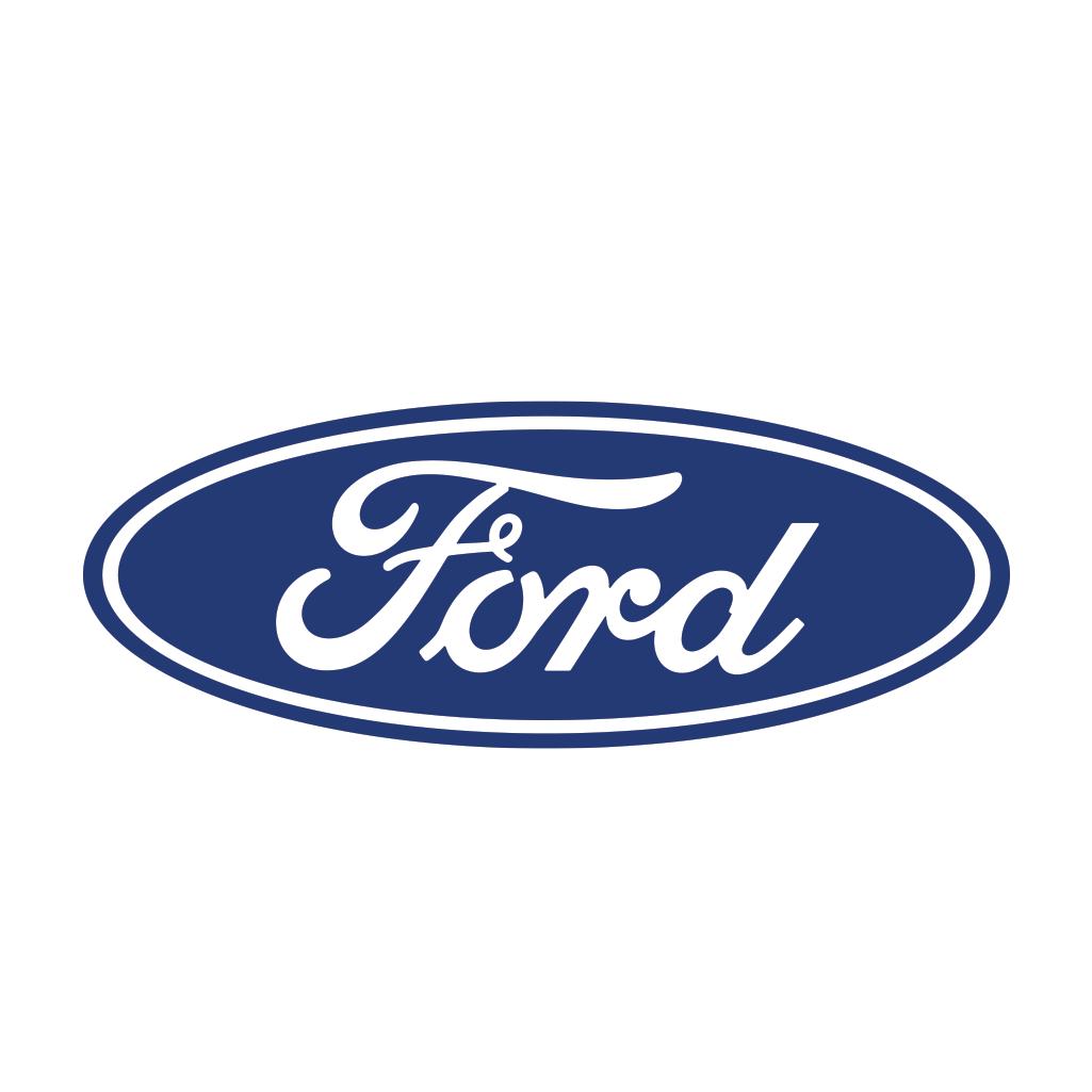 Cavalcante Primo-Concessionária Ford - Estação
