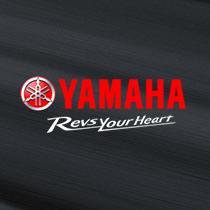 Yamaha Ymoto